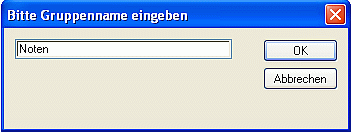 Datei:Script Manager II 2.png