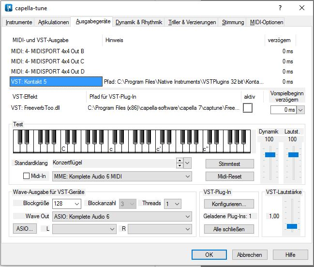 VST-Plugin in captune eingerichtet.jpg