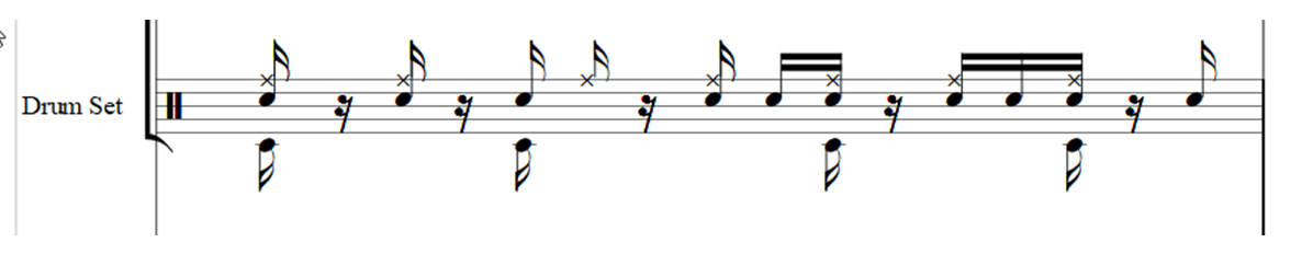 MidiDrums 10.png