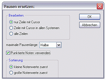 Datei:Pausenmanager 03.png