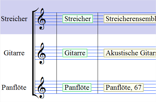 Datei:Akkordzither 02a.png