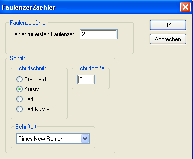 FaulenzerZaehler 02.png
