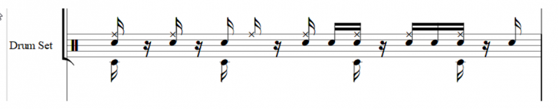 Datei:MidiDrums 10.png